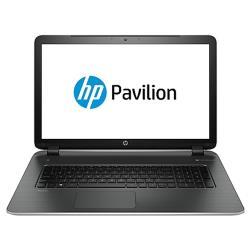 "Ноутбук HP PAVILION 17-f103nr (A8 6410 2000 Mhz / 17.3"" / 1600x900 / 6.0Gb / 750Gb / DVD-RW / AMD Radeon R7 M260 / Wi-Fi / Bluetooth / Win 8 64)"