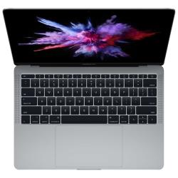 "Ноутбук Apple MacBook Pro 13 Mid 2017 (Intel Core i5 7360U 2300MHz/13.3""/2560x1600/8GB/128GB SSD/DVD нет/Intel Iris Plus Graphics 640/Wi-Fi/Bluetooth/macOS)"