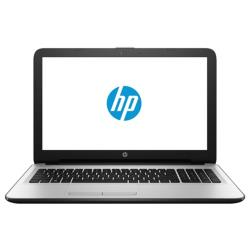 "Ноутбук HP 15-ay597ur (Intel Core i3 6006U 2000 MHz/15.6""/1920x1080/6Gb/500Gb HDD/DVD-RW/AMD Radeon R5 M430/Wi-Fi/Bluetooth/Win 10 Home)"