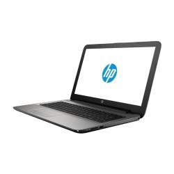 """Ноутбук HP 15-ay558ur (Intel Core i3 6006U 2000 MHz / 15.6"""" / 1920x1080 / 8Gb / 1000Gb HDD / DVD нет / AMD Radeon R5 M430 / Wi-Fi / Bluetooth / DOS)"""