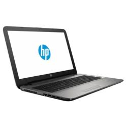 "Ноутбук HP 15-ay074ur (Intel Core i7 6500U 2500MHz/15.6""/1920x1080/8GB/1000GB HDD/DVD-RW/AMD Radeon R7 M440 4GB/Wi-Fi/Bluetooth/Windows 10 Home)"