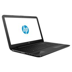 "Ноутбук HP 15-ay576ur (Intel Pentium N3710 1600 MHz / 15.6"" / 1366x768 / 8Gb / 500Gb HDD / DVD нет / Intel HD Graphics 405 / Wi-Fi / Bluetooth / DOS)"