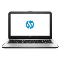 "Ноутбук HP 15-ay000 (Intel Core i3 5005U 2000MHz/15.6""/1366x768/4GB/500GB HDD/DVD нет/Intel HD Graphics 5500/Wi-Fi/Bluetooth/Windows 10 Home)"