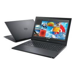 "Ноутбук DELL INSPIRON 3542 (Core i3 4005U 1700 Mhz / 15.6"" / 1366x768 / 4.0Gb / 500Gb / DVD-RW / NVIDIA GeForce 820M / Wi-Fi / Bluetooth / Win 8 64)"