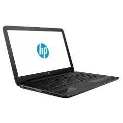 """Ноутбук HP 15-ay527ur (Intel Core i3 5005U 2000 MHz / 15.6"""" / 1366x768 / 4Gb / 1000Gb HDD / DVD нет / AMD Radeon R5 M430 / Wi-Fi / Bluetooth / DOS)"""