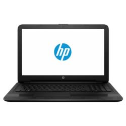 "Ноутбук HP 15-ay000 (Intel Pentium N3710 1600MHz/15.6""/1366x768/4GB/500GB HDD/DVD нет/Intel HD Graphics 405/Wi-Fi/Bluetooth/DOS)"