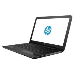 """Ноутбук HP 15-ay557ur (Intel Core i3 6006U 2000 MHz / 15.6"""" / 1366x768 / 4Gb / 500Gb HDD / DVD-RW / AMD Radeon R5 M430 / Wi-Fi / Bluetooth / DOS)"""