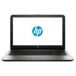 "Ноутбук HP 15-ay525ur (Intel Core i3 5005U 2000 MHz/15.6""/1366x768/4Gb/1000Gb HDD/DVD нет/AMD Radeon R5 M430/Wi-Fi/Bluetooth/DOS)"