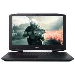 "Ноутбук Acer ASPIRE VX5-591G-5544 (Intel Core i5 7300HQ 2500 MHz / 15.6"" / 1920x1080 / 8Gb / 1000Gb HDD / DVD нет / NVIDIA GeForce GTX 1050 / Wi-Fi / Bluetooth / Linux)"