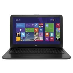 "Ноутбук HP 250 G4 (Intel Core i3 4005U 1700MHz / 15.6"" / 1366x768 / 4GB / 500GB HDD / DVD-RW / Intel HD Graphics 4400 / Wi-Fi / Bluetooth / DOS)"