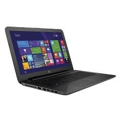 "Ноутбук HP 250 G4 (Intel Core i3 5005U 2000MHz / 15.6"" / 1366x768 / 4GB / 128GB SSD / DVD-RW / Intel HD Graphics 5500 / Wi-Fi / Bluetooth / Windows 7 Professional 64)"