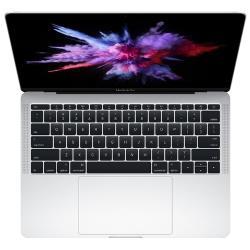 "Ноутбук Apple MacBook Pro 13 with Retina display Late 2016 (Intel Core i5 2000 MHz / 13.3"" / 2560x1600 / 8Gb / 256Gb SSD / DVD нет / Intel Iris Graphics 540 / Wi-Fi / Bluetooth / MacOS X)"