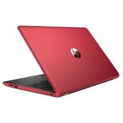 """Ноутбук HP 15-bw510ur (AMD A9 9420 3000 MHz / 15.6"""" / 1920x1080 / 4Gb / 1128Gb HDD+SSD / DVD нет / AMD Radeon 520 / Wi-Fi / Bluetooth / Windows 10 Home)"""
