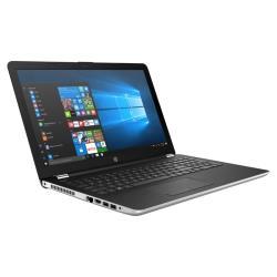 """Ноутбук HP 15-bw040ur (AMD A6 9220 2500 MHz / 15.6"""" / 1920x1080 / 4Gb / 1000Gb HDD / DVD-RW / AMD Radeon 520 / Wi-Fi / Bluetooth / Windows 10 Home)"""