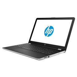 "Ноутбук HP 15-bw077ur (AMD A6 9220 2500 MHz / 15.6"" / 1920x1080 / 6Gb / 500Gb HDD / DVD-RW / AMD Radeon 520 / Wi-Fi / Bluetooth / Windows 10 Home)"