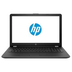 "Ноутбук HP 15-bw504ur (AMD A9 9420 3000 MHz/15.6""/1920x1080/6Gb/500Gb HDD/DVD-RW/AMD Radeon 520/Wi-Fi/Bluetooth/Windows 10 Home)"