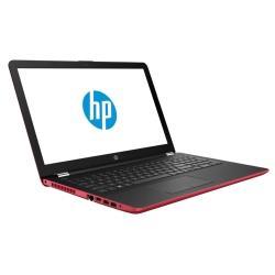 """Ноутбук HP 15-bw032ur (AMD A9 9420 3000 MHz / 15.6"""" / 1920x1080 / 4Gb / 500Gb HDD / DVD нет / AMD Radeon R5 / Wi-Fi / Bluetooth / Windows 10 Home)"""