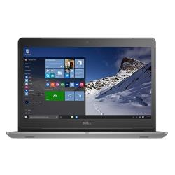 "Ноутбук DELL Vostro 5459 (Intel Core i3 6100U 2300 MHz/14.0""/1366x768/4.0Gb/500Gb/DVD нет/NVIDIA GeForce 930M/Wi-Fi/Bluetooth/Win 10 Home)"