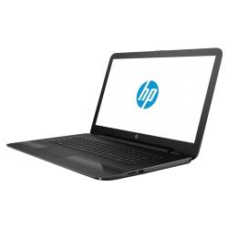 """Ноутбук HP 17-y050ur (AMD A8 7410 / 17.3"""" / 1600x900 / 8Gb / 1000Gb HDD / DVD-RW / AMD Radeon R7 M440 / Wi-Fi / Bluetooth / Win 10 Home)"""