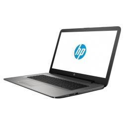 """Ноутбук HP 17-y047ur (AMD A8 7410 / 17.3"""" / 1600x900 / 12Gb / 1000Gb HDD / DVD-RW / AMD Radeon R7 M440 / Wi-Fi / Bluetooth / Win 10 Home)"""