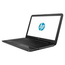 """Ноутбук HP 250 G5 (W4M61EA) (Intel Celeron N3060 1600 MHz / 15.6"""" / 1366x768 / 4Gb / 1000Gb HDD / DVD нет / Intel HD Graphics 400 / Wi-Fi / Bluetooth / DOS)"""