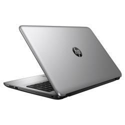 """Ноутбук HP 250 G5 (W4M43EA) (Intel Core i5 6200U 2300 MHz / 15.6"""" / 1920x1080 / 8Gb / 1000Gb HDD / DVD-RW / AMD Radeon R5 M430 / Wi-Fi / Bluetooth / Win 10 Home)"""