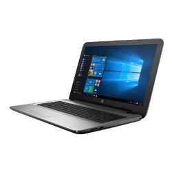 "Ноутбук HP 250 G5 (Intel Core i5 6200U 2300MHz / 15.6"" / 1366x768 / 8GB / 256GB SSD / DVD-RW / Intel HD Graphics 520 / Wi-Fi / Bluetooth / Windows 10 Pro)"