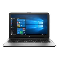"Ноутбук HP 250 G5 (Intel Core i5 6200U 2300MHz/15.6""/1920x1080/8GB/256GB SSD/DVD-RW/AMD Radeon R5 M430 2GB/Wi-Fi/Bluetooth/Windows 10 Pro)"