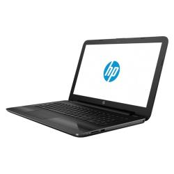 "Ноутбук HP 250 G5 (Intel Core i3 5005U 2000MHz / 15.6"" / 1920x1080 / 8GB / 256GB SSD / DVD-RW / Intel HD Graphics 5500 / Wi-Fi / Bluetooth / DOS)"