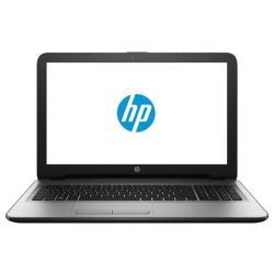 "Ноутбук HP 250 G5 (Z2X91ES) (Intel Core i3 5005U 2000 MHz / 15.6"" / 1920x1080 / 4Gb / 256Gb SSD / DVD-RW / Intel HD Graphics 5500 / Wi-Fi / Bluetooth / DOS)"