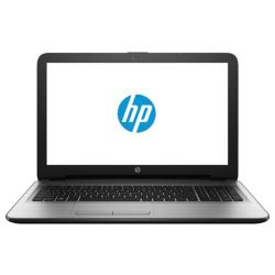 "Ноутбук HP 250 G5 (X0Q99EA) (Intel Core i5 7200U 2500MHz/15.6""/1366x768/4GB/500GB HDD/DVD-RW/Intel HD Graphics 620/Wi-Fi/Bluetooth/DOS)"