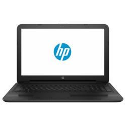 """Ноутбук HP 250 G5 (W4N04EA) (Intel Core i3 5005U 2000 MHz / 15.6"""" / 1366x768 / 4Gb / 500Gb HDD / DVD-RW / Intel HD Graphics 5500 / Wi-Fi / Bluetooth / DOS)"""