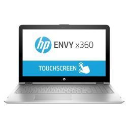 "Ноутбук HP Envy 15-aq002ur x360 (Intel Core i7 6500U 2500 MHz / 15.6"" / 1920x1080 / 8.0Gb / 1000Gb / DVD нет / Intel HD Graphics 520 / Wi-Fi / Bluetooth / Win 10 Home)"