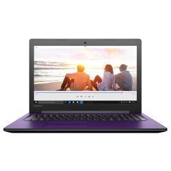 "Ноутбук Lenovo IdeaPad 310 15 Intel (Intel Core i3 6006U 2000MHz / 15.6"" / 1366x768 / 4GB / 1000GB HDD / DVD нет / NVIDIA GeForce 920MX 2GB / Wi-Fi / Bluetooth / DOS)"