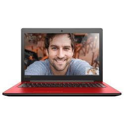 "Ноутбук Lenovo IdeaPad 310 15 Intel (Intel Core i3 6100U 2300MHz / 15.6"" / 1366x768 / 4GB / 500GB HDD / DVD нет / NVIDIA GeForce 920MX 2GB / Wi-Fi / Bluetooth / DOS)"