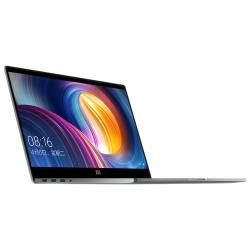 "Ноутбук Xiaomi Mi Notebook Pro 15.6 (Intel Core i5 8250U 1600MHz / 15.6"" / 1920x1080 / 8GB / 256GB SSD / NVIDIA GeForce MX150 2GB / Windows 10 Home)"