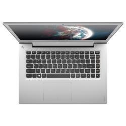 Ноутбук Lenovo IdeaPad U430p