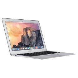 "Ноутбук Apple MacBook Air 13 Early 2016 MMGF2 (Intel Core i5 1600 MHz / 13.3"" / 1440x900 / 8.0Gb / 128Gb SSD / DVD нет / Intel HD Graphics 6000 / Wi-Fi / Bluetooth / MacOS X)"