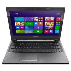 "Ноутбук Lenovo G50-70 (Core i3 4030U 1900 Mhz / 15.6"" / 1366x768 / 4.0Gb / 500Gb / DVD-RW / AMD Radeon R5 M230 / Wi-Fi / Bluetooth / Без ОС)"