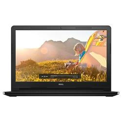 "Ноутбук DELL INSPIRON 3552 (Celeron N3050 1600 MHz / 15.6"" / 1366x768 / 2.0Gb / 500Gb / DVD нет / Intel GMA HD / Wi-Fi / Bluetooth / Linux)"