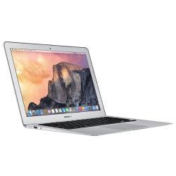 "Ноутбук Apple MacBook Air 13 Early 2015 MJVG2 (Core i5 1600 Mhz / 13.3"" / 1440x900 / 4.0Gb / 256Gb / DVD нет / Intel HD Graphics 6000 / Wi-Fi / Bluetooth / MacOS X)"