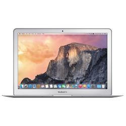 "Ноутбук Apple MacBook Air 13 Early 2015 MJVG2 (Core i5 1600 Mhz/13.3""/1440x900/4.0Gb/256Gb/DVD нет/Intel HD Graphics 6000/Wi-Fi/Bluetooth/MacOS X)"