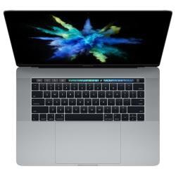 "Ноутбук Apple MacBook Pro 15 with Retina display Late 2016 (Intel Core i7 2600 MHz / 15.4"" / 2880x1800 / 16Gb / 256Gb SSD / DVD нет / AMD Radeon Pro 450 / Wi-Fi / Bluetooth / MacOS X)"