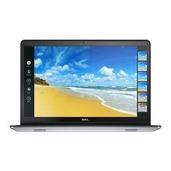 "Ноутбук DELL INSPIRON 5547 (Core i7 4510U 2000 Mhz / 15.6"" / 1366x768 / 8.0Gb / 1000Gb / DVD нет / AMD Radeon R7 M265 / Wi-Fi / Bluetooth / Win 8 64)"