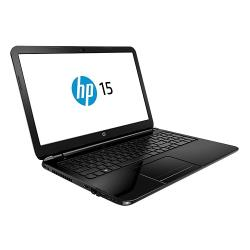 "Ноутбук HP 15-r040er (Celeron N2830 2160 Mhz / 15.6"" / 1366x768 / 2.0Gb / 500Gb / DVD-RW / Intel GMA HD / Wi-Fi / Bluetooth / Win 8 64)"