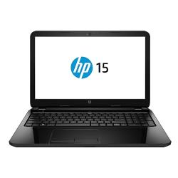 "Ноутбук HP 15-r044sr (Pentium N3530 2160 Mhz/15.6""/1366x768/2.0Gb/500Gb/DVD-RW/Intel GMA HD/Wi-Fi/Bluetooth/Win 8 64)"