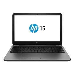 "Ноутбук HP 15-r075er (Core i5 4210U 1700 Mhz / 15.6"" / 1366x768 / 6.0Gb / 1000Gb / DVD-RW / NVIDIA GeForce 820M / Wi-Fi / Bluetooth / Win 8 64)"