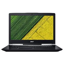 "Ноутбук Acer Aspire V Nitro VN7-793G-738X (Intel Core i7 7700HQ 2800 MHz/17.3""/1920x1080/16Gb/1256Gb HDD+SSD/DVD нет/NVIDIA GeForce GTX 1060/Wi-Fi/Bluetooth/Windows 10 Home)"