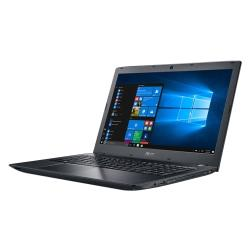 "Ноутбук Acer TravelMate P2 P259-MG-382R (Intel Core i3 6006U 2000MHz / 15.6"" / 1920x1080 / 6GB / 1000GB HDD / NVIDIA GeForce 940MX 2GB / Windows 10 Home)"