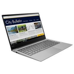 "Ноутбук Lenovo IdeaPad 320s 13 (Intel Core i7 8550U 1800MHz / 13.3"" / 1920x1080 / 8GB / 256GB SSD / DVD нет / Intel HD Graphics 620 / Wi-Fi / Bluetooth / Windows 10 Home)"